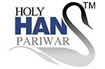 Holy Hans Pariwar